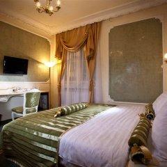 Отель Queens Astoria Design Hotel Сербия, Белград - 3 отзыва об отеле, цены и фото номеров - забронировать отель Queens Astoria Design Hotel онлайн комната для гостей фото 5