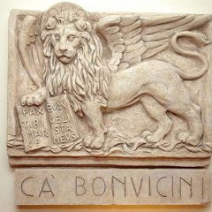 Отель B&B Ca Bonvicini Италия, Венеция - отзывы, цены и фото номеров - забронировать отель B&B Ca Bonvicini онлайн интерьер отеля фото 3