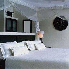 Отель Lion Sands Narina Lodge комната для гостей фото 4