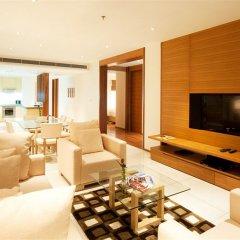 Отель Chava Resort Улучшенные апартаменты фото 3