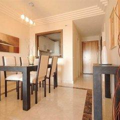Отель Vasari Village комната для гостей фото 3