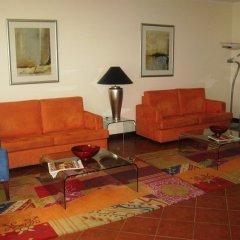 Отель Apartamento da Sé Португалия, Фуншал - отзывы, цены и фото номеров - забронировать отель Apartamento da Sé онлайн комната для гостей фото 2