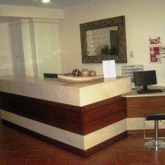 Отель Apartamento da Sé Португалия, Фуншал - отзывы, цены и фото номеров - забронировать отель Apartamento da Sé онлайн интерьер отеля