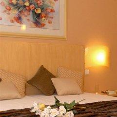 Отель Apartamento da Sé Португалия, Фуншал - отзывы, цены и фото номеров - забронировать отель Apartamento da Sé онлайн в номере
