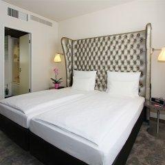Отель ARCOTEL John F Berlin комната для гостей фото 4