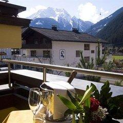 46746e873ab5 Отель Sporthotel Manni 4  в Майрхофене отзывы об отеле, цены и фото ...