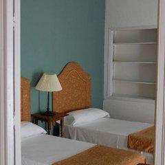 Отель Apartamentos Blume Conde Aranda комната для гостей фото 2