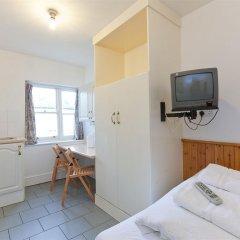 Отель Welby 57 комната для гостей фото 2