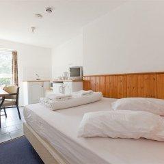 Отель Welby 57 комната для гостей