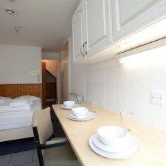 Отель Welby 57 комната для гостей фото 4