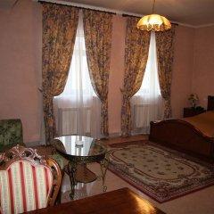 Гостиница Джузеппе комната для гостей фото 4