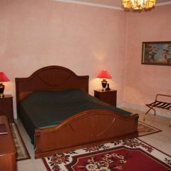 Гостиница Джузеппе комната для гостей фото 3