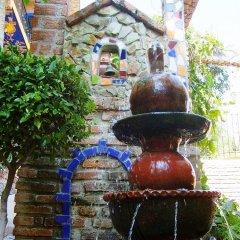 Отель Old Mazatlan Inn фото 6