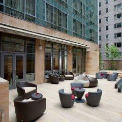 Отель West 57th Street by Hilton Club США, Нью-Йорк - отзывы, цены и фото номеров - забронировать отель West 57th Street by Hilton Club онлайн