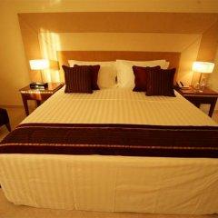 Отель Belvedere Court комната для гостей фото 2