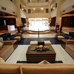Отель Belvedere Court интерьер отеля фото 2