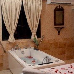 Отель Vik Cayena Доминикана, Пунта Кана - отзывы, цены и фото номеров - забронировать отель Vik Cayena онлайн спа фото 2