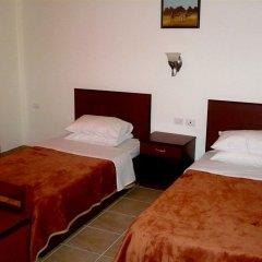 Отель Rumman Hotel Иордания, Мадаба - отзывы, цены и фото номеров - забронировать отель Rumman Hotel онлайн комната для гостей