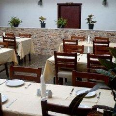 Отель Rumman Hotel Иордания, Мадаба - отзывы, цены и фото номеров - забронировать отель Rumman Hotel онлайн питание фото 2