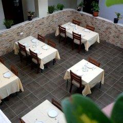 Отель Rumman Hotel Иордания, Мадаба - отзывы, цены и фото номеров - забронировать отель Rumman Hotel онлайн фото 2