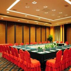 Chimelong Hotel фото 3