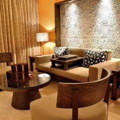 Chimelong Hotel комната для гостей фото 2