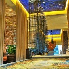 Chimelong Hotel спа фото 2