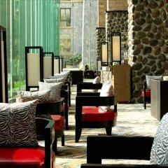 Chimelong Hotel спа