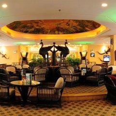 Chimelong Hotel питание фото 2