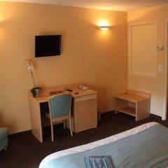 Отель Massenet Ницца удобства в номере