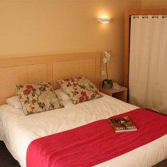 Отель Massenet Ницца комната для гостей фото 2