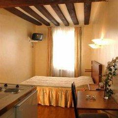 Отель Résidence Bourgogne Франция, Париж - 7 отзывов об отеле, цены и фото номеров - забронировать отель Résidence Bourgogne онлайн фото 2