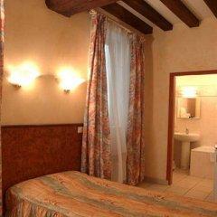 Отель Residence Bourgogne комната для гостей