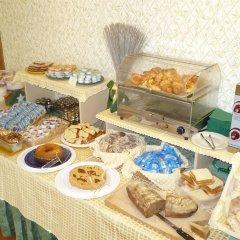 Отель Santanna Италия, Вербания - отзывы, цены и фото номеров - забронировать отель Santanna онлайн питание
