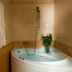 Отель Montereale Италия, Порденоне - отзывы, цены и фото номеров - забронировать отель Montereale онлайн спа фото 2