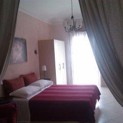 Отель Lingotto комната для гостей фото 2