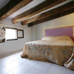 Отель Pillowapartments Barcelona Ramblas Duplex Испания, Барселона - отзывы, цены и фото номеров - забронировать отель Pillowapartments Barcelona Ramblas Duplex онлайн комната для гостей фото 2