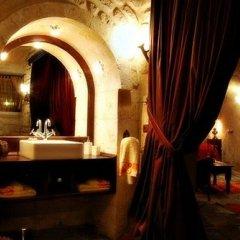 Отель Sacred House комната для гостей фото 3