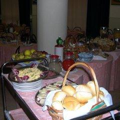 Hotel Hermitage Кьянчиано Терме питание фото 2