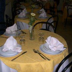Hotel Hermitage Кьянчиано Терме помещение для мероприятий