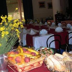 Hotel Hermitage Кьянчиано Терме помещение для мероприятий фото 2