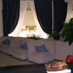 Hotel Hermitage Кьянчиано Терме фото 4