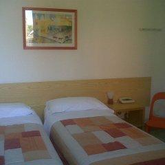 Hotel Bel Sito детские мероприятия фото 2