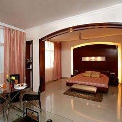 Отель Grand President Индия, Нью-Дели - отзывы, цены и фото номеров - забронировать отель Grand President онлайн спа фото 2