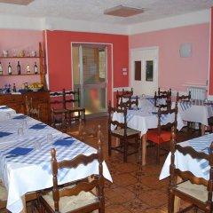 Отель Albergo Mancuso del Voison Италия, Аоста - отзывы, цены и фото номеров - забронировать отель Albergo Mancuso del Voison онлайн питание