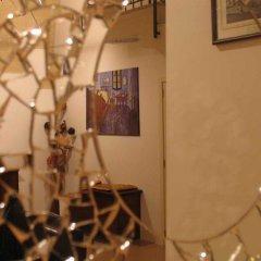 Отель Residence Del Casalnuovo Матера интерьер отеля фото 3