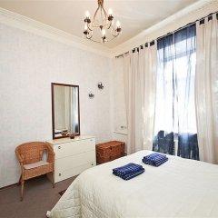 Отель Меблированные комнаты Садовая Москва комната для гостей фото 5