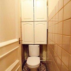 Отель Меблированные комнаты Садовая Москва ванная фото 2