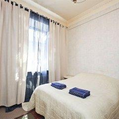 Отель Меблированные комнаты Садовая Москва комната для гостей фото 2