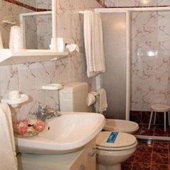Hotel Colorado ванная фото 2